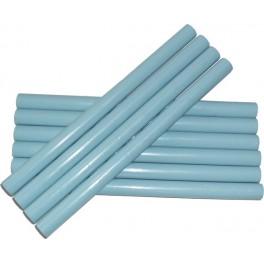 Pack SKY BLUE wax for pistol Pro