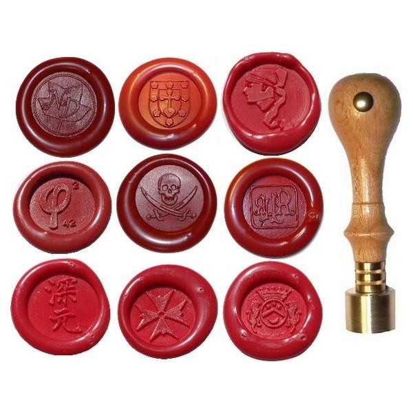 http://www.gravure-marseille.com/boutique/42-thickbox_default/sceau-pour-cachet-cire-avec-logo-diametre-20-mm.jpg
