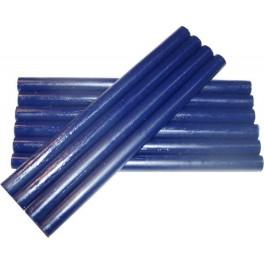 Pack DARK BLUE wax for pistol Pro