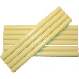 Pack IVORY wax for pistol Pro