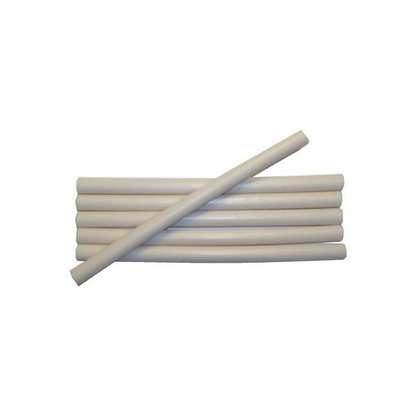 Batons de nettoyage du petit pistolet cire - Baton de cire pour meuble ...