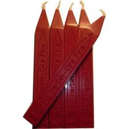sealing wax Favorite PURPLE BORDEAUX