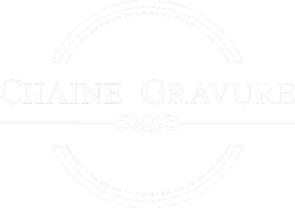 SARL CHAINE GRAVURE – SCEAUX CACHETS DE CIRE / MARQUES A CHAUD POUR LE BOIS ET POUR LE CUIR