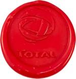sceau Total