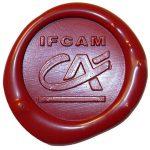 IFCAM Crédit Agricole