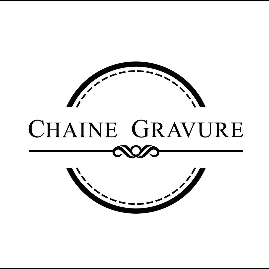 Sarl Chaine Gravure